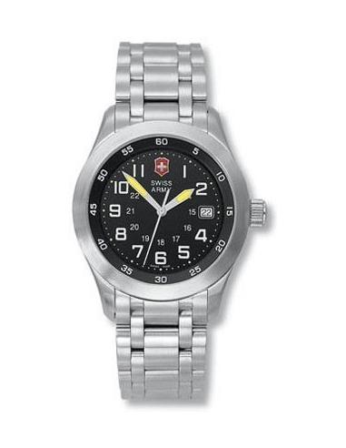 Chic Time | Montre Femme Victorinox Swiss Army 24039  | Prix : 228,85€