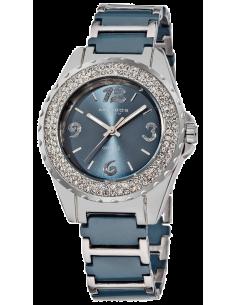 Chic Time | Montre Femme Akribos XXIV AK514GY  | Prix : 99,00€