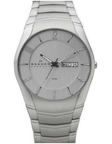 Chic Time | Skagen 531XLSXC men's watch  | Buy at best price