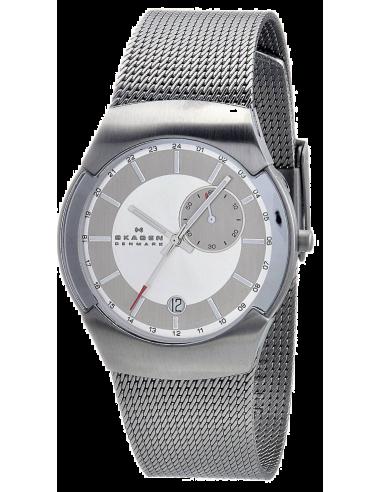 Chic Time | Skagen 983XLSSC men's watch  | Buy at best price