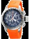 Chic Time | Nautica N19523G men's watch  | Buy at best price