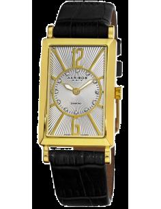 Chic Time | Akribos XXIV AK543BK women's watch  | Buy at best price