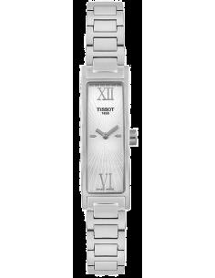 Chic Time | Montre Femme Tissot T0153091103800 T-Trend  | Prix : 391,20€