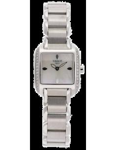 Chic Time | Montre Femme Tissot T02138571 T-Wave  | Prix : 499,00€