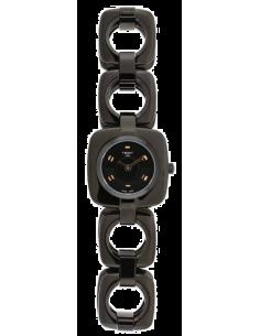 Chic Time | Montre Femme Tissot T0201091105100 Odaci-T  | Prix : 459,60€
