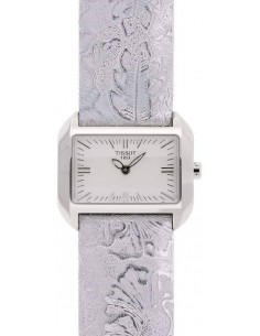 Chic Time   Tissot T0233091603102 women's watch    Buy at best price