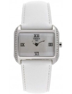 Chic Time   Tissot T0233091611301 women's watch    Buy at best price