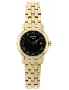 Chic Time | Tissot T0312103305300 women's watch  | Buy at best price