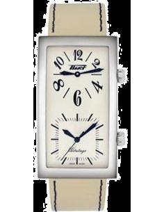Chic Time | Montre Femme Tissot T56161379 Heritage  | Prix : 277,20€