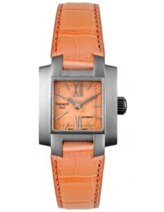 Chic Time | Tissot T60124993 women's watch  | Buy at best price