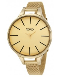 Chic Time | Montre Femme XOXO XO5572  | Prix : 39,90€