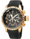 Chic Time   Nautica N22528G men's watch    Buy at best price