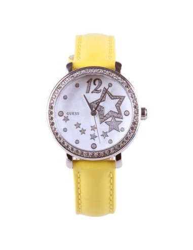 Chic Time | Guess U95043L2 women's watch  | Buy at best price