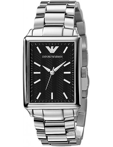 Chic Time | Emporio Armani AR0417 women's watch  | Buy at best price