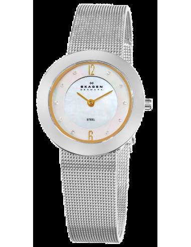 Chic Time | Skagen 892SGS women's watch  | Buy at best price