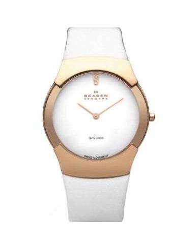 Chic Time | Skagen 582XLRLWWD women's watch  | Buy at best price