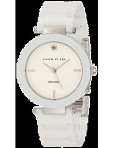 Chic Time | Montre Femme Anne Klein AK/1019WTWT  | Prix : 149,00€