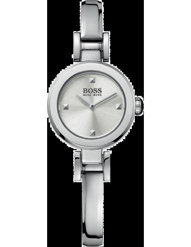 Chic Time   Montre femme Hugo Boss 1502184    Prix : 279,90€