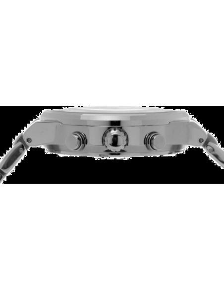Chic Time | Montre homme Casio Edifice EF-500D-7AVEF  | Prix : 109,99€