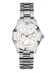 Chic Time | Guess Collection X75102L1S women's watch  | Buy at best price