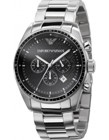 Chic Time | Emporio Armani AR0585 men's watch  | Buy at best price
