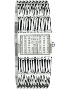 Chic Time   Dolce & Gabbana 3719251503 women's watch    Buy at best price