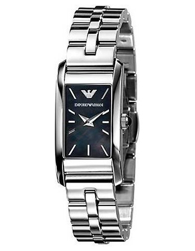 Chic Time   Emporio Armani AR0747 women's watch    Buy at best price