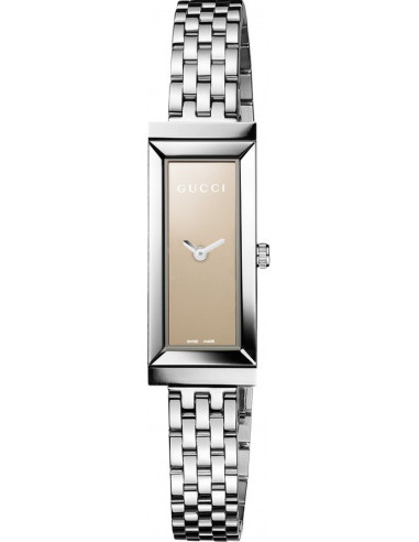 Chic Time | Gucci YA127501 women's watch  | Buy at best price