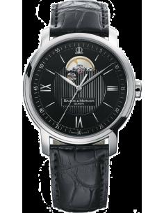 Chic Time | Montre Homme Baume & Mercier Classima XL 8689  | Prix : 1,485.00