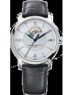 Chic Time | Montre Homme Baume & Mercier Classima XL 8688  | Prix : 1,485.00