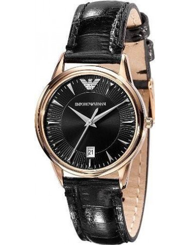Chic Time | Emporio Armani AR2445 women's watch  | Buy at best price