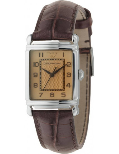 Chic Time | Emporio Armani AR0404 women's watch  | Buy at best price