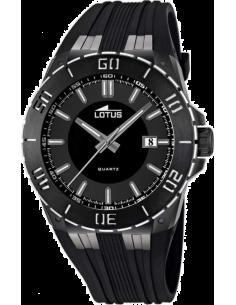 Chic Time | Montre Homme Lotus Dateur L15806/3  | Prix : 129,00€