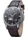 Chic Time | Hamilton H34519591 men's watch  | Buy at best price