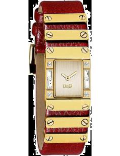 Chic Time | Montre Femme Dolce & Gabbana DW0347  | Prix : 34,98€