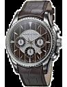 Chic Time | Montre Hamilton Aquariva Chronograph H34616591  | Prix : 1,549.90