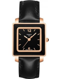 Chic Time   Tissot T9083099605700 women's watch    Buy at best price