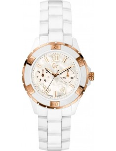 Chic Time | Guess Collection X69003L1S women's watch  | Buy at best price