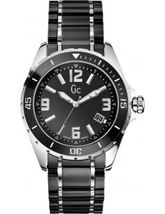 Chic Time | Guess Collection X85008G2S men's watch  | Buy at best price