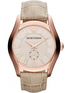Chic Time | Emporio Armani AR1667 men's watch  | Buy at best price