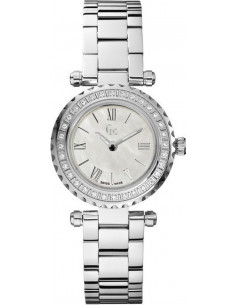 Chic Time | Guess Collection X70105L1S women's watch  | Buy at best price
