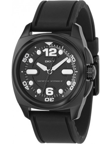 Chic Time   DKNY NY4898 women's watch    Buy at best price