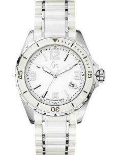 Chic Time | Guess Collection X85009G1S men's watch  | Buy at best price