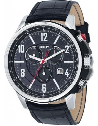 Chic Time | Montre DKNY NY1325  | Prix : 169,90€