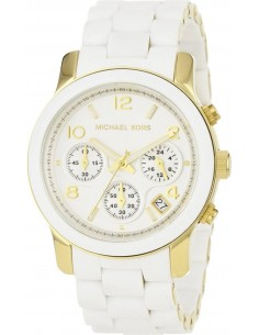 Chic Time | Montre Femme Michael Kors MK5145  | Prix : 237,15€