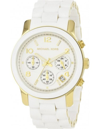 Chic Time   Michael Kors MK5145 women's watch    Buy at best price