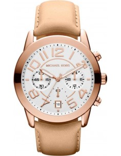 Chic Time | Michael Kors MK2283 women's watch  | Buy at best price