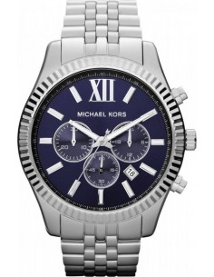 Chic Time | Montre Homme Michael Kors Lexington MK8280  | Prix : 179,00 €