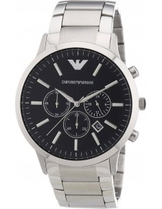 Chic Time | Emporio Armani AR2460 men's watch  | Buy at best price