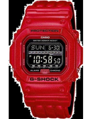 Chic Time | Montre Homme Casio G-Shock GLS-5600L-4ER  | Prix : 99,50€